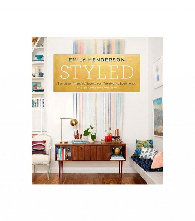 Decor hacks if you own these 9 home d cor books you don 39 t need a decorator mydomaine - Home decor books ...