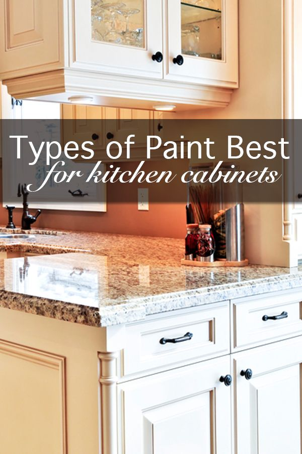 paint for cabinets decor hacks types of paint best for painting kitchen 28627